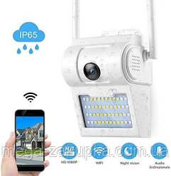 Камера уличная IP65 BD2-R WIFI
