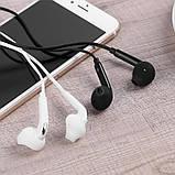 Навушники Stereo Handsfree S6 SM-G920, фото 2