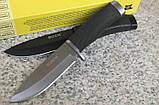 Охотничий Нож Buck 009 56HRC 440C, фото 5
