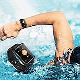 Смарт годинник Watch M28 IP68, фото 4