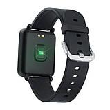 Смарт годинник Watch M28 IP68, фото 7
