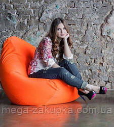Кресло-мешок Lazy Sofa 120х100