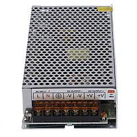 """Блок питания импульсный PROLUM 100W 5V (IP20, 20A) Series """"S"""""""