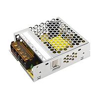 """Блок питания импульсный PROLUM 60W 12V (IP20,5A) - Series """"MX"""""""