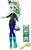 Кукла Ever After High Faybelle Thorn Doll(Фейбл Торн)