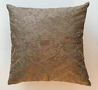 Подушка декоративная Lizzo