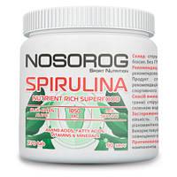 Nosorog Spirulina, 270 таблеток