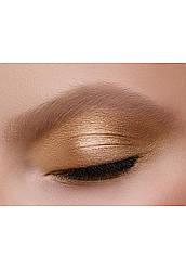 Faberlic Рідкі тіні для повік Dazed Diamond тон золотий Glam Team арт 5782