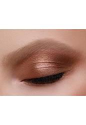 Faberlic Рідкі тіні для повік Dazed Diamond тон Рожеве золото Glam Team арт 5784