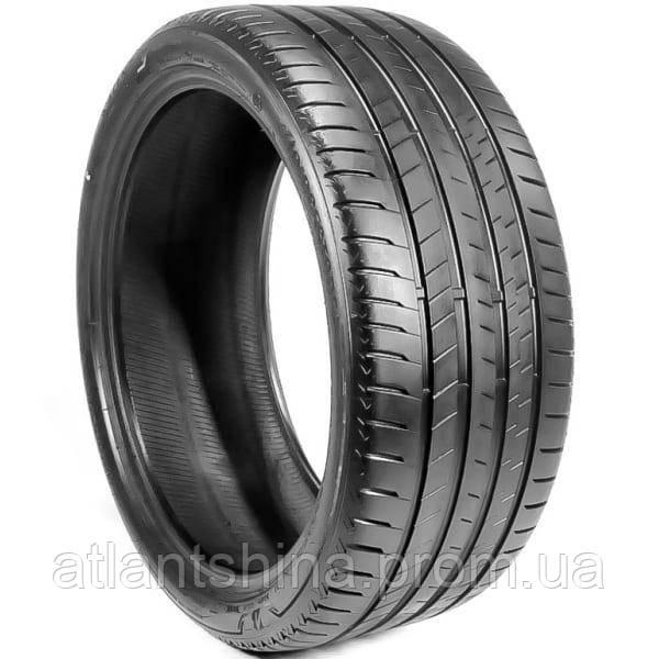 235/55 R18 Bridgestone Alenza 001 100V