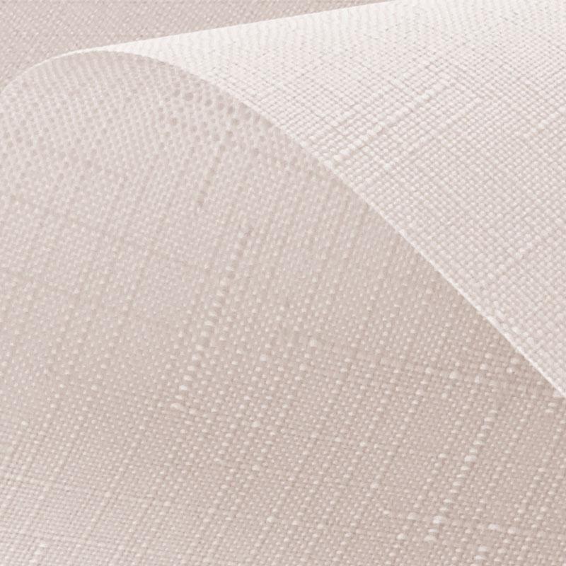 Рулонні штори Len. Тканинні ролети Льон Світло-рожевий 2070, 35