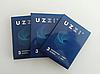 Презервативы UZZI, 72 штуки (24 упаковки по 3 шт.)