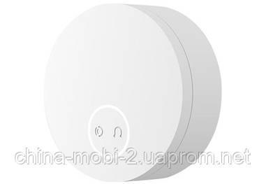 Дзвінок дверний Xiaomi Linptech Wireless Doorbel Wi-Fi G6L-SW-WIFI