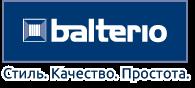 Гарантийные условия на ламинат Balterio (Spanolux N.V., Бельгия)
