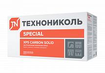 XPS ТЕХНОНИКОЛЬ CARBON SOLID – прочная теплоизоляция взлетно-посадочных полос в условиях вечной мерзлоты