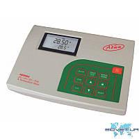 Мультиметр ADWA AD8000