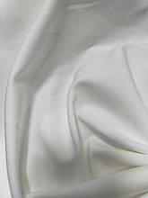 Підкладка трикотажна, ширина 150см колір білий