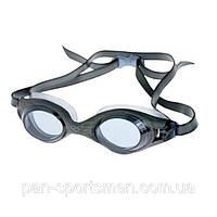 Очки для плавания  Arena Venture арт.92181