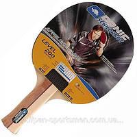 Ракетка для настольного тенниса Donic Swedish Legend 600