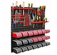Панель для інструментів 780*780мм