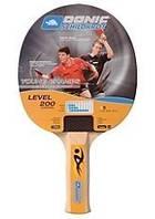 Ракетка для настольного тенниса Donic Young Champion  150