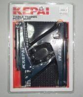 Сетка для настольного тенниса Kepai 2160 +крепл
