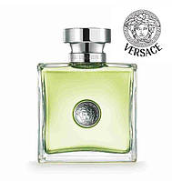 Versace Versense Версачи Версенс 100 мл тестер женский