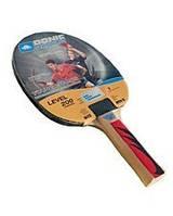 Ракетка для настольного тенниса Donic Young Champion 400