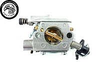 Карбюратор Solo WT-839D SL230085110