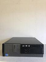 Блок системный DELL OptiPlex 3020 I3-4130 3,4 Ghz | 4 Gb Сделано в ЕС