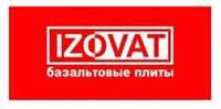 Утеплитель базальтовый Изоват-30( Izovat-30), фото 1
