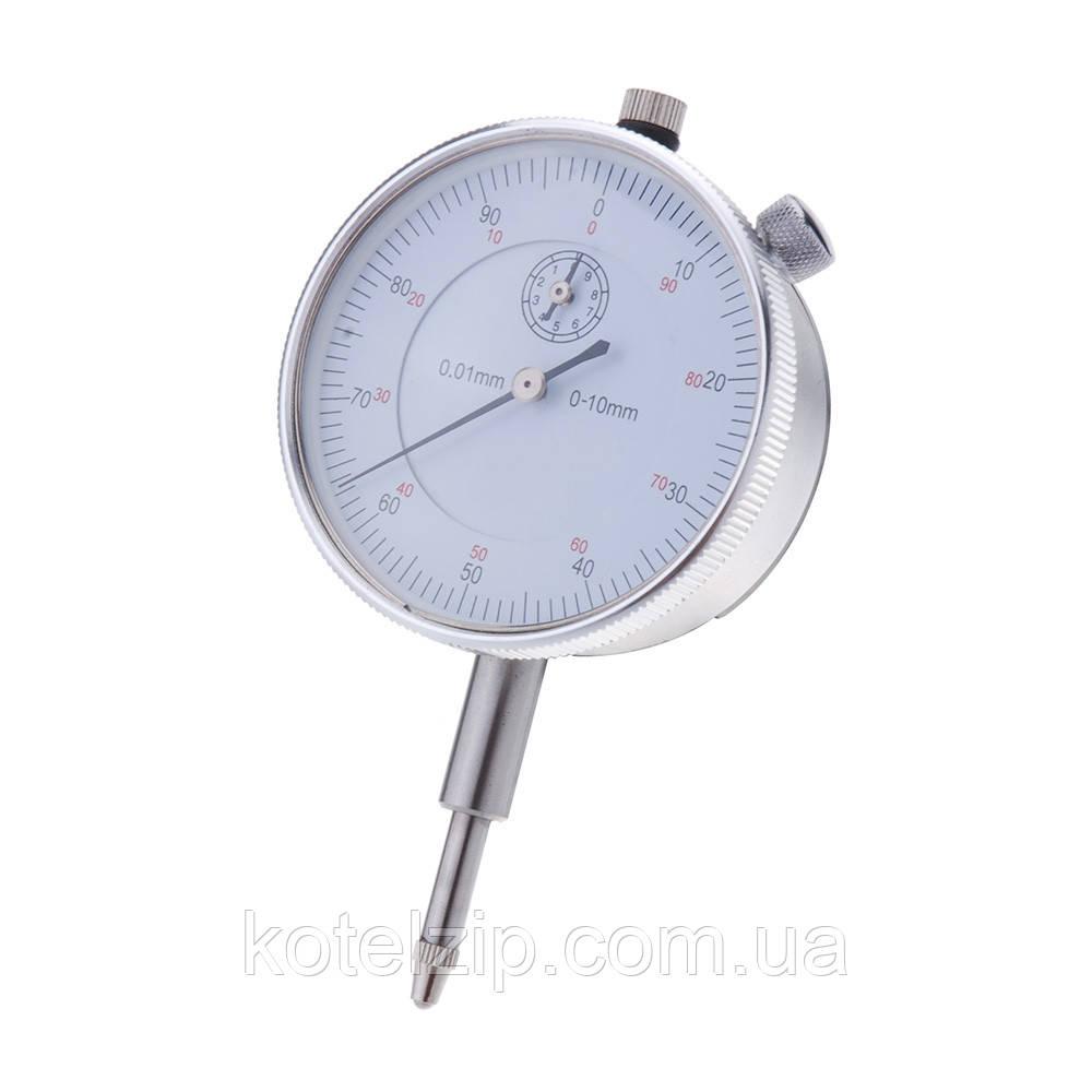 Індикатори годинникового типу (ИЧ)