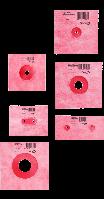 Гідроізоляційний пластир Sopro AEB 112 50-75мм