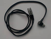 Датчик до ультразвукового толщиномеру (діаметр 8,33 мм)