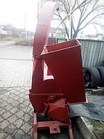 BX-62 дробилка роторная Б/У