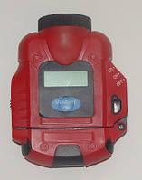 Ультразвуковий далекомір з лазерною указкою OQ02 Mode (SRC103 Mini) (0,76 - 13.10 m) (прорезинений)