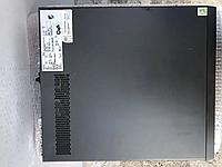 Блок системный Germany Fujitsu Esprimo E900 Intel Core I3-2120 4gb DDR