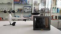 Метеостанция WS2320CE (с ПК интерфейсом и встроенным люксметром)