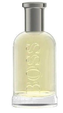 100 мл Boss Bottled Hugo Boss (без пленки! серая упаковка) (м)