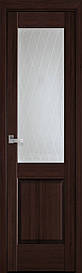 Двері Новий Стиль Епіка Р2 ЗА