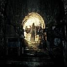 Все що відомо про очікуючу Resident Evil Village