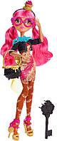 Кукла Ever After High Ginger Breadhouse Doll(Джинджер Бредхаус)