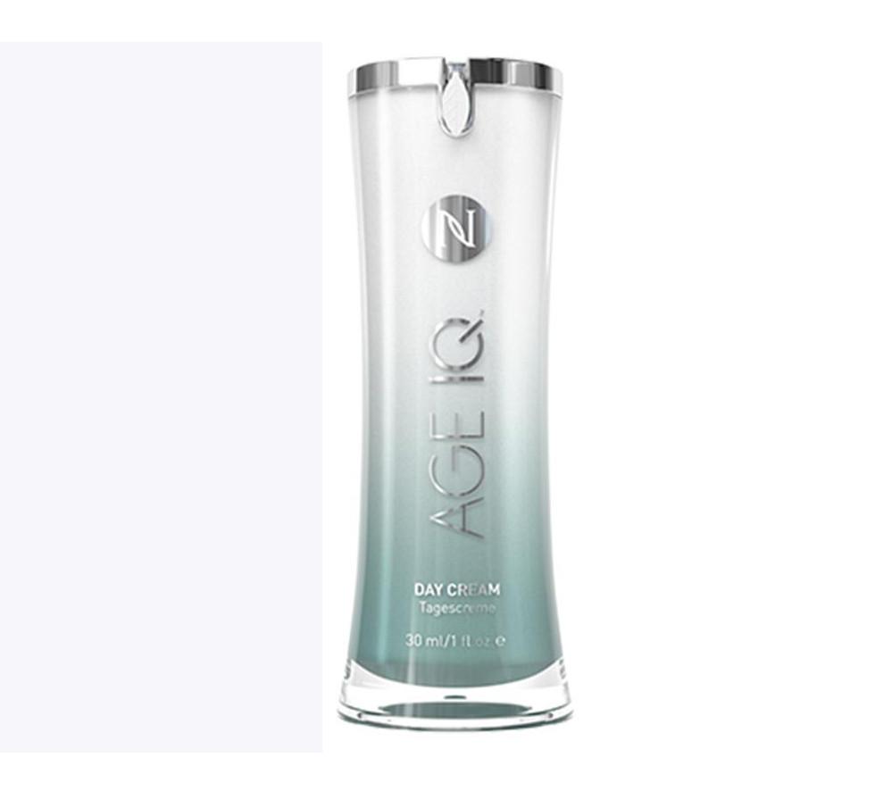 Дневной крем Nerium Age IQ Day and Night Cream Tagescreme & Nachtcreme-30 ml