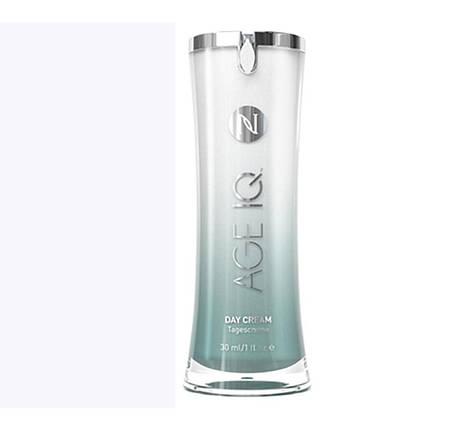 Дневной крем Nerium Age IQ Day and Night Cream Tagescreme & Nachtcreme-30 ml, фото 2