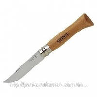 Нож Opinel 7 VRI