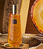 "Rituals. Сухое масло для тела и волос ""Ritual of Mehr"". Dry Oil 100 мл. Производство Нидерланды., фото 2"