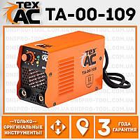 Сварочный аппарат Tex.AC MINI | ТА-00-109
