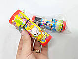 Іграшка калейдоскоп. Дитячий калейдоскоп., фото 2