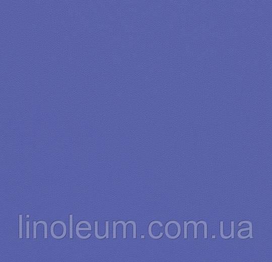 Акустический проектный винил sarlon colour 867T4315/867T4319 blue uni