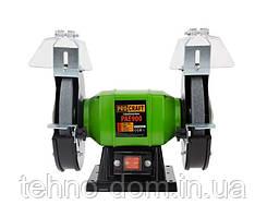 Точило електричне Procraft PAE150/900
